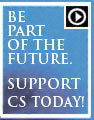 Support The Cryonics Society Today!